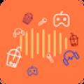 hello语玩app icon图