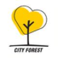 城市森林app icon图