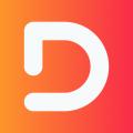 digiops app icon图