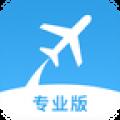 酷飞专业版app icon图