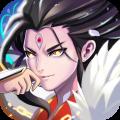 西游大战手游app icon图