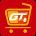 国通石油app icon图