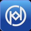 厚大司考app icon图