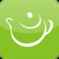约喝茶app icon图