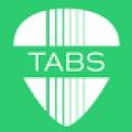 免费吉他谱app