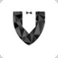 唐顿管家app icon图