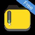 iZip app icon图