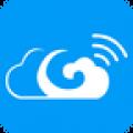 嘉讯WiFi app icon图