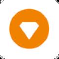 杭银消费app icon图