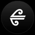 新西兰航空APP app icon图
