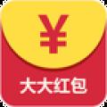 大大红包app icon图