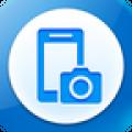 超级截图app icon图
