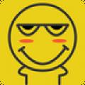 超碰视频app icon图