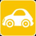 GPS查车app icon图