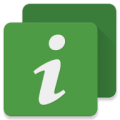 DevCheck app icon图