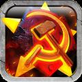 警戒战争app icon图