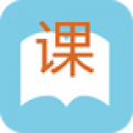 培训微课堂app icon图