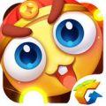 疯狂贪吃蛇app icon图