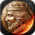 戰火與秩序app icon圖