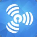 浙江风向标风眼app icon图