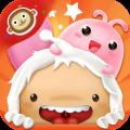 汉字王国app