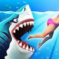 饥饿鲨世界3D电脑版icon图