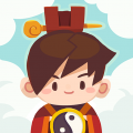 妖怪手帐app icon图