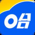 车哈哈app icon图