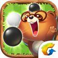 腾讯欢乐五子棋app icon图