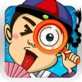 找你妹app icon图