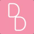 减肥日记app