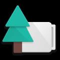 一个木函app icon图