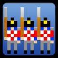 像素兵团滑铁卢电脑版icon图