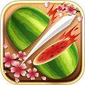 水果忍者app icon图