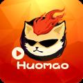 火猫直播TV app icon图