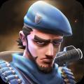 战地指挥官app icon图