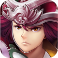 仙宫战纪app icon图