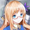 战舰少女R app icon图