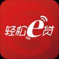 北银消费app icon图