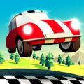 口袋赛车app icon图