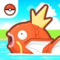 跳跃吧 鲤鱼王电脑版icon图