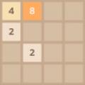 简单的益智游戏app icon图