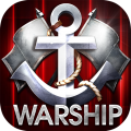战舰荣耀电脑版icon图
