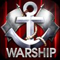 战舰荣耀app icon图