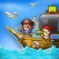 大海贼探险物语app icon图