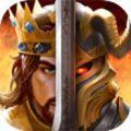 王國起源app icon圖