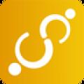 助贷通 app icon图