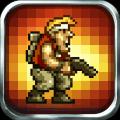 合金弹头单机版app icon图