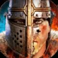 阿瓦隆之王app icon圖