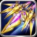 王牌机战app icon图